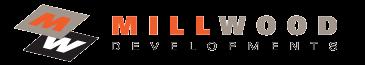 Millwood Builders